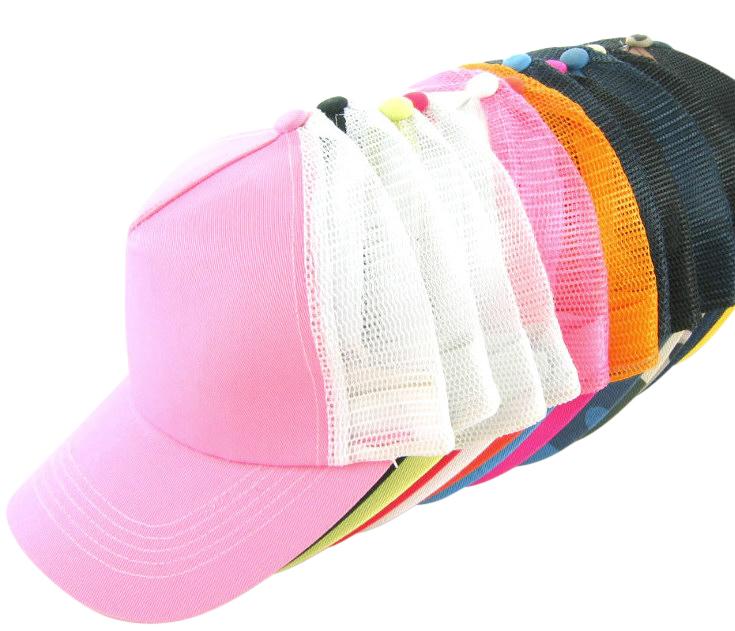 Blank Trucker Hats Wholesale - Hat HD Image Ukjugs.Org 8a733c4ee5f