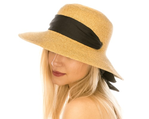 c6c74ee67 wholesale straw hats - Wholesale Straw Hats & Beach Bags