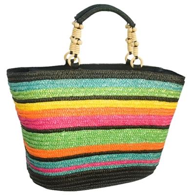 bulk beachbag wholesale los angeles