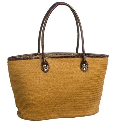 fashion handbags wholesale bulk
