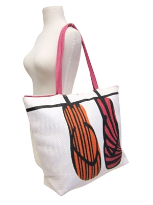 canvas wholesale handbag beach