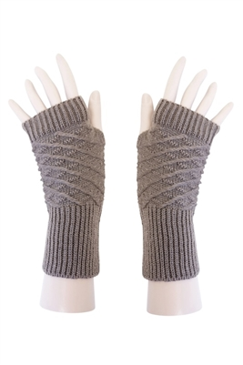 fingerless-gloves-wholesale-dynamic-asia-los-angeles
