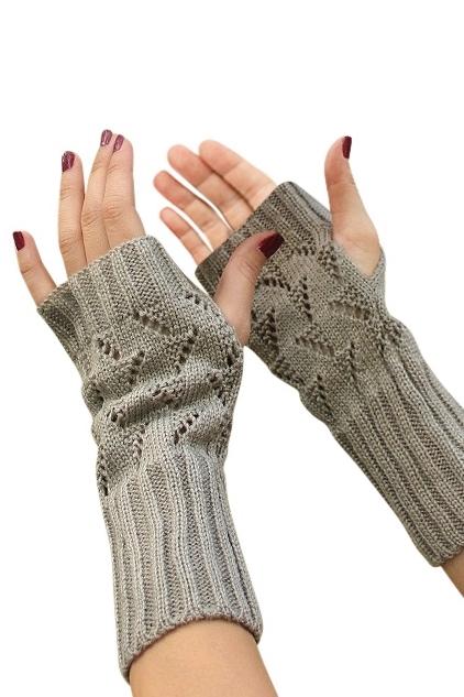 wholesale-knit-fingerless-gloves-dynamic-asia-usa