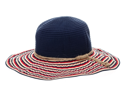 4th of july accessories wholesale for summer
