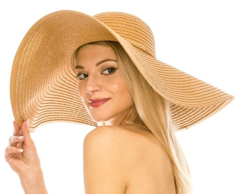 82257633d2dde1 2019 Wholesale Straw Hats - With Models | Wholesale Straw Hats ...
