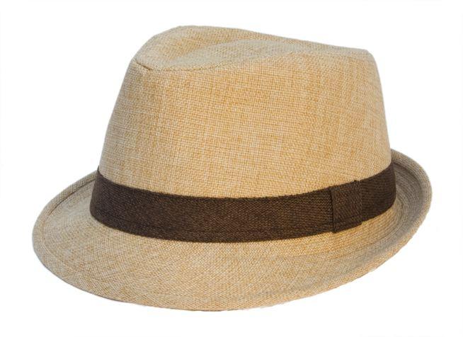 fedora hats wholesale los angeles fashion wholesaler
