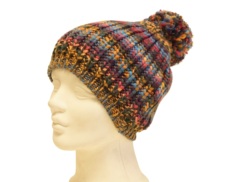 beanie hat wholesale