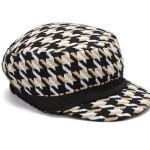 Wholesale Ladies Caps and Cadet Hats