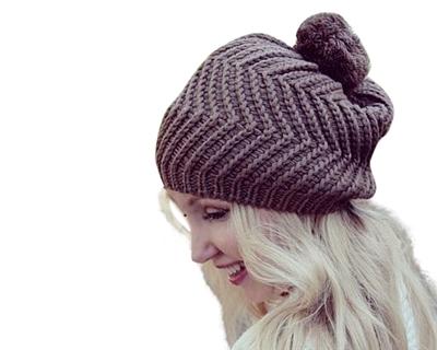 d7028279009 9979-3t-beanie-hats-wholesale-dynamic-asia