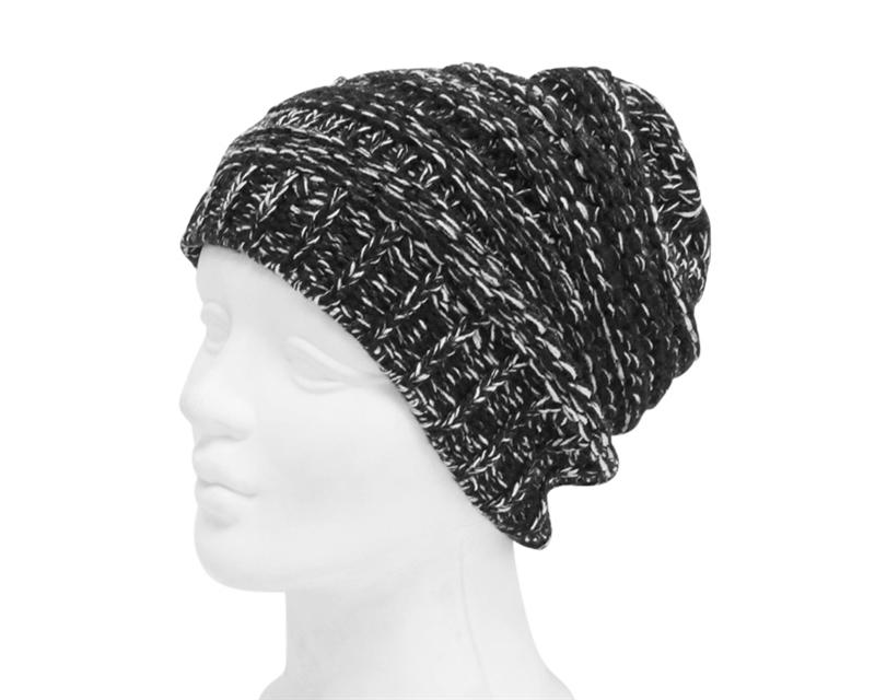 wholesale knit beanie hats