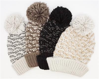 wholesale-beanie-hats-buy