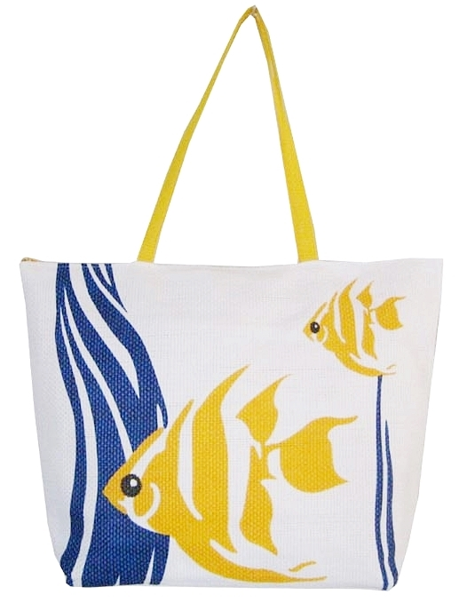 Beach Bags and Totes Wholesale Nautical Accessories-Dynamic Asia
