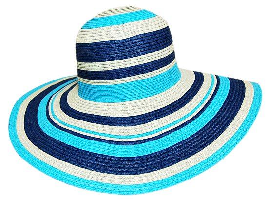 082ecc788d2 Buy Bulk Floppy Sun Hats. Beach Hat