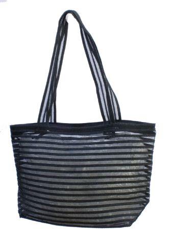 wholesale straw beach bags - Los Angeles Fashion Wholesaler