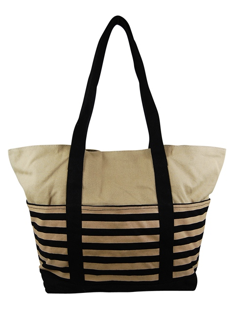 wholesale straw beach bags - Wholesale Womens Hats