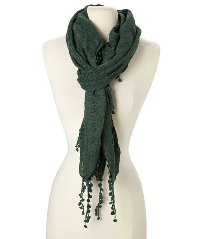 scarves wholesale new york style dynamic asia