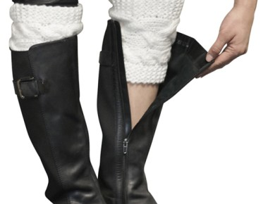 Boot Cuffs Wholesale-Dynamic Asia