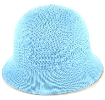Bucket Hat Wholesale Blue