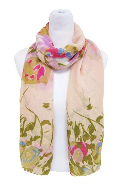 buy scarves wholesale dynamic asia