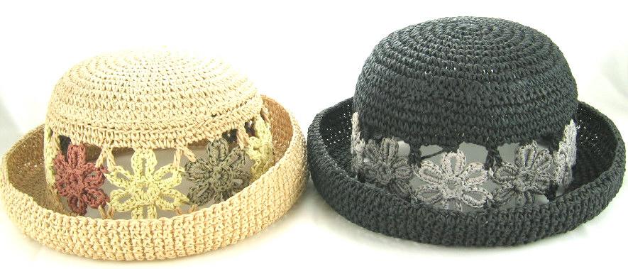 Buy Bulk Hats- Dynamic Asia