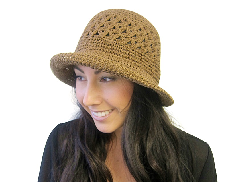 straw hats for buy bulk or wholesale dnmc los