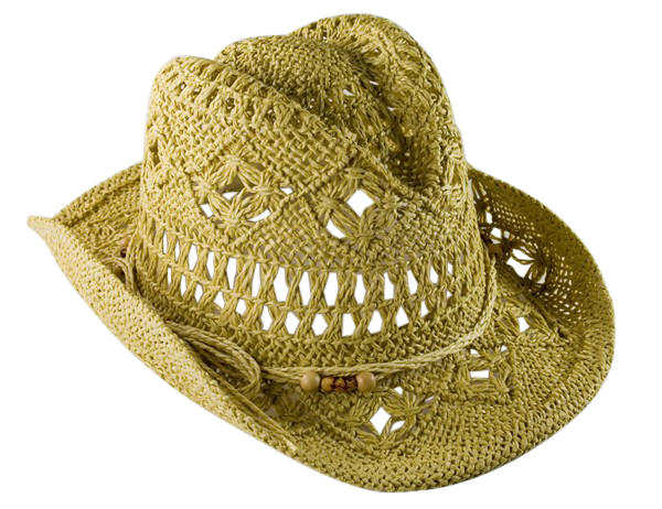 12701edba58 high quality cowboy hats wholesale - Wholesale Straw Hats   Beach Bags