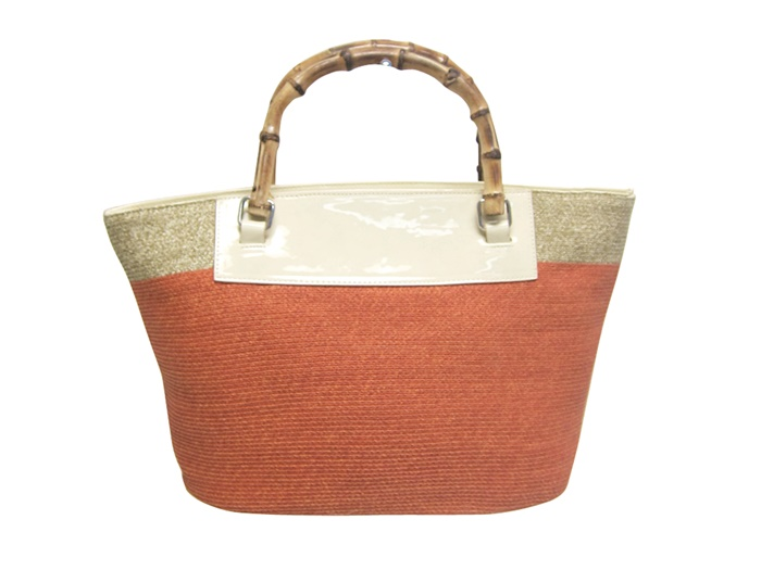 designer straw beach bags wholesale - Los Angeles Wholesaler