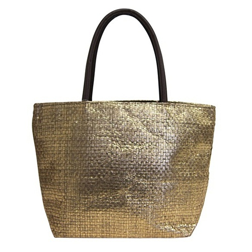 wholesale straw beach bags - Los Angeles Wholesaler