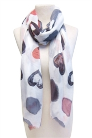 Fashion Scarves Wholesale Summer