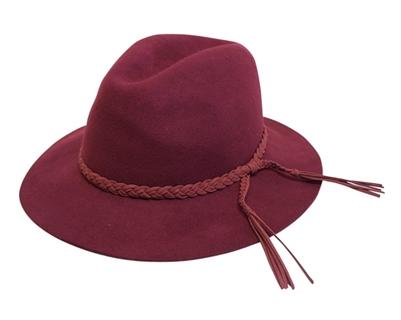 Festival Hats Boho Chic Wholesale Hats-Dynamic Asia