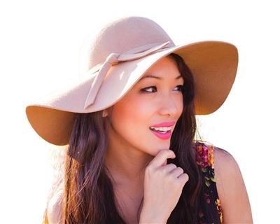 Festival Hats Wholesale Floppy Hats-Dynamic Asia 80ad0ef4d431