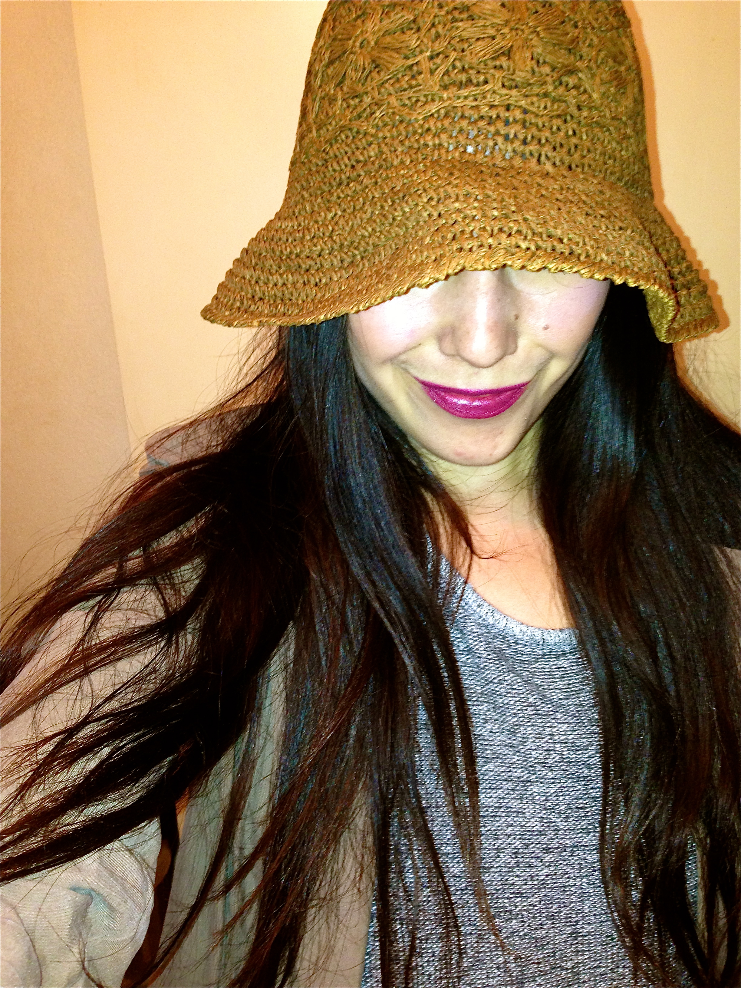 Where To Buy Wholesale Hats- Dynamic Asia