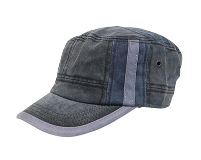 k080-2t-womens-caps-dynamic-asia