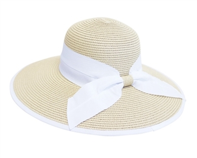 Ladies Derby Hat Wholesale
