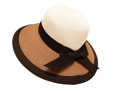 Ladies Sun Hat Wholesale
