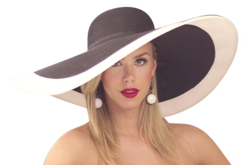 Large Hats Wholesale