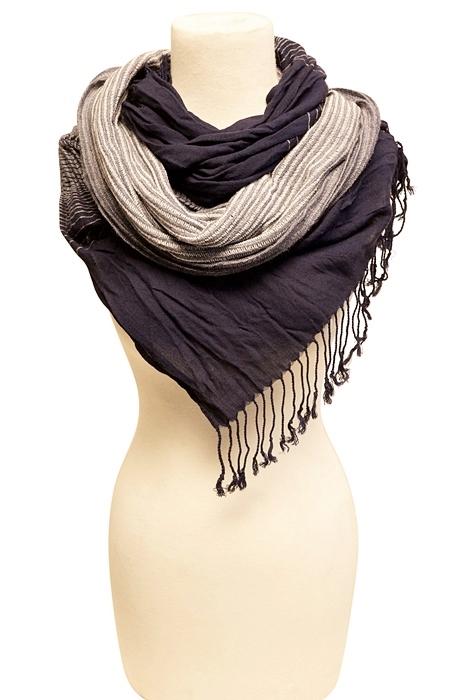 scarf distributors - Wholesale Straw Hats & Beach Bags