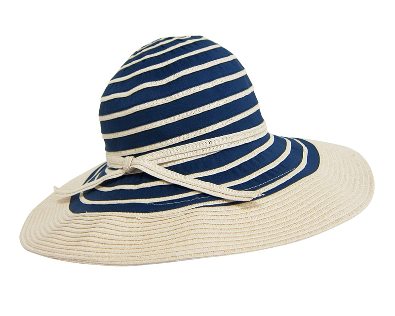 45596a062 festive hats bulk - Wholesale Straw Hats & Beach Bags