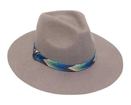 Panama Hat Wholesale -Dynamic Asia