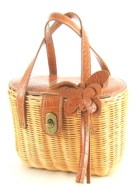 Easter Baskets Wholesale Prices Basket Wholesale Easter