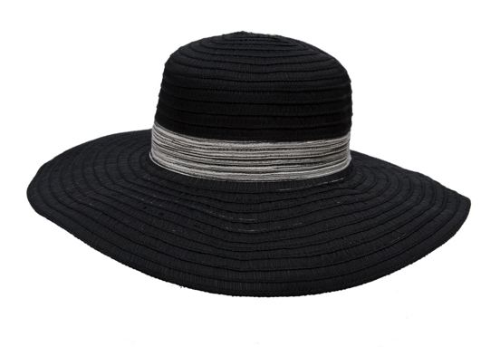 wholesale hat companies - Wholesale Straw Hats   Beach Bags 3a27590e8b1