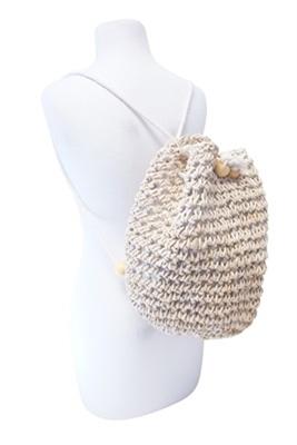 straw-beach-bags-wholesale-dynamic-asia