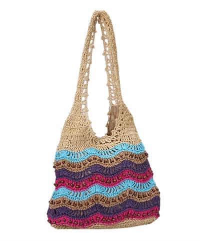 straw-purses-wholesale-dynamic-asia