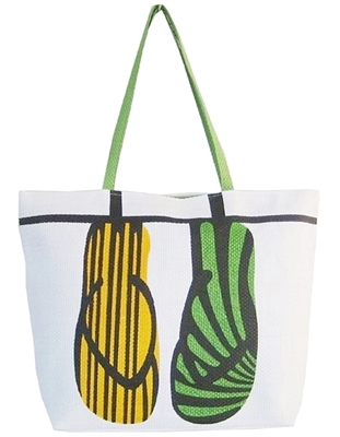 Straw Tote Bag Wholesale