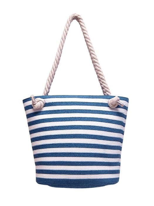wholesale nautical beach bags - Wholesale Womens Hats