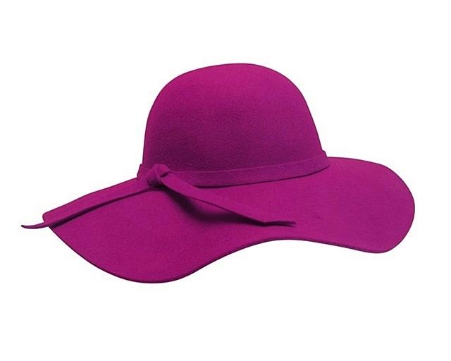 Wide Brim Floppy Hat Hats Wholesale Wide Brim