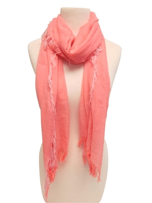 Summer Scarves for Women Wholesale