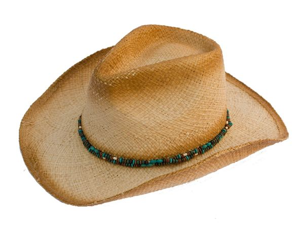 straw cowboy hats wholesale - Wholesale Straw Hats   Beach Bags ecd163c9b504