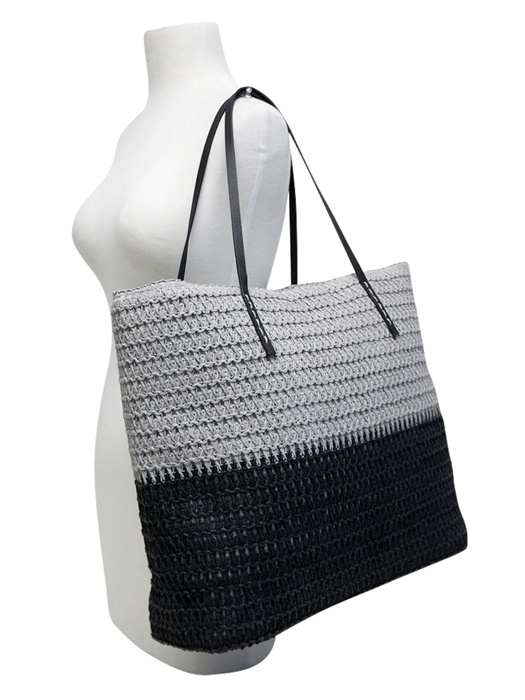 Two tone Color blocking Summer Wholesale Bag-Dynamic Asia