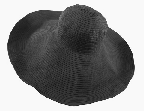 UPF Hats Wholesale Summer Sun Protection Oversized Brim-Dynamic Asia